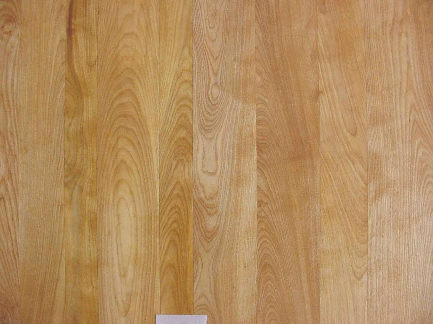 Timberknee ltd yellow birch flooring gallery for Birch hardwood flooring